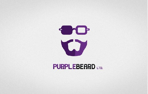 logos-with-beard20