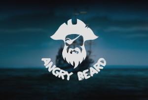 logos-with-beard21