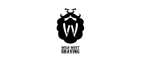 logos-with-beard3