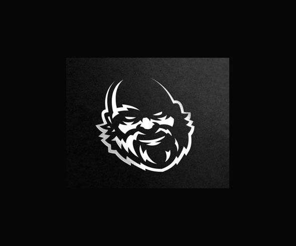 logos-with-beard4