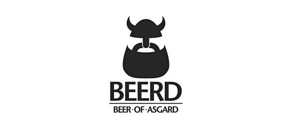 logos-with-beard5