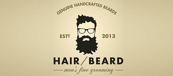 logos-with-beard6