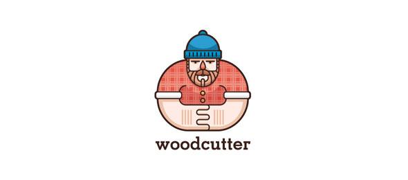 logos-with-beard7