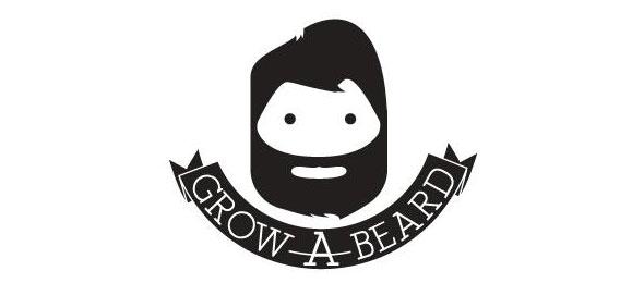 logos-with-beard9