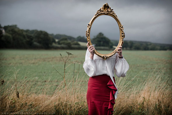 mirrors-in-photography16