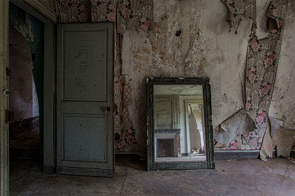 mirrors-in-photography28