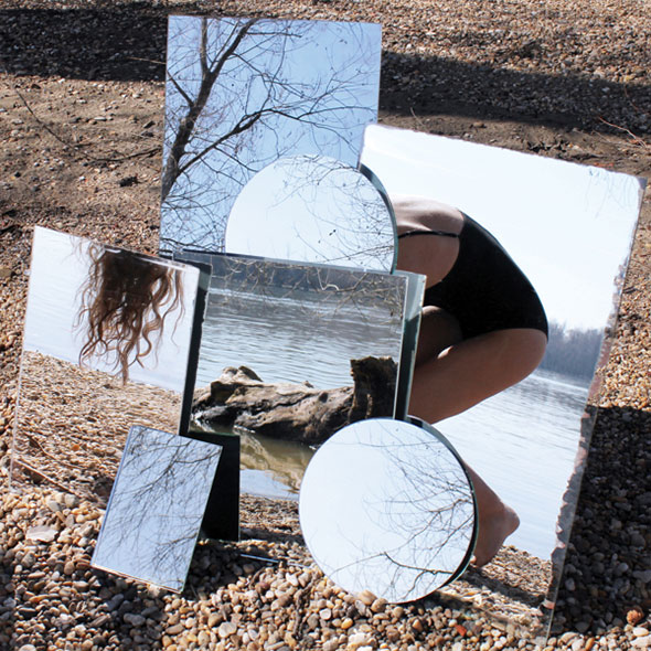 mirrors-in-photography9