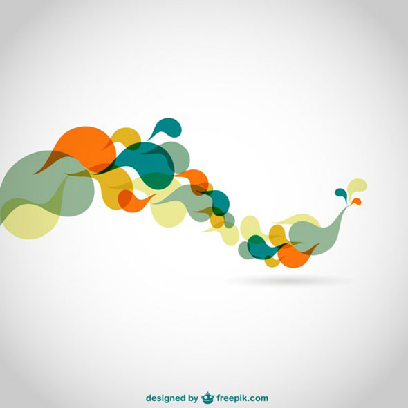 abstract-vector-ornaments10