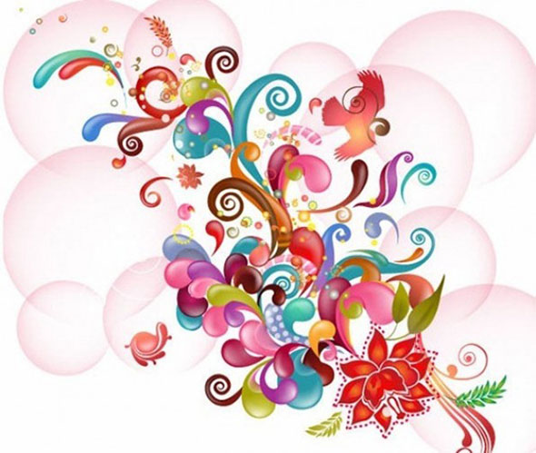 abstract-vector-ornaments12