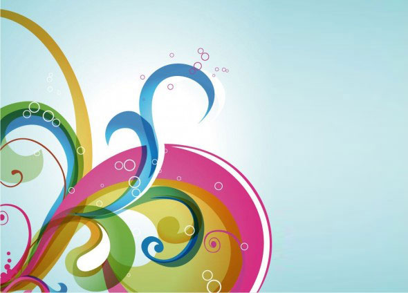 abstract-vector-ornaments14