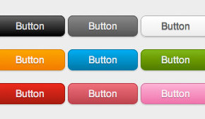 button-preview