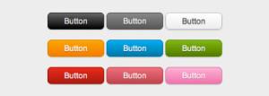 button-preview