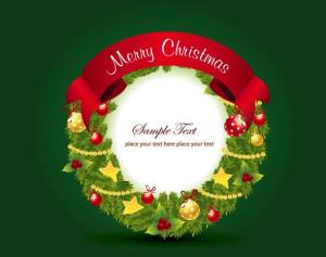 free-christmas-vector18