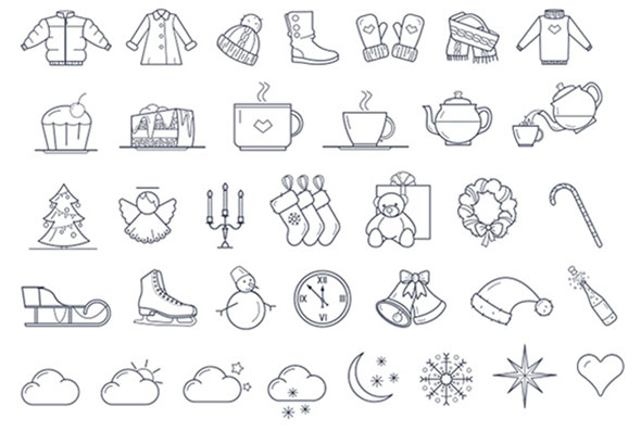 free-winter-icons1