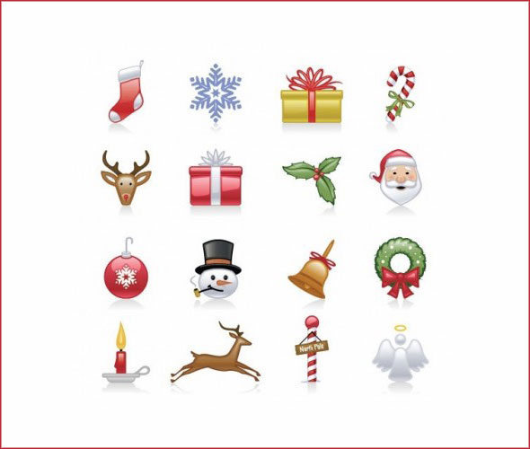 free-winter-icons10