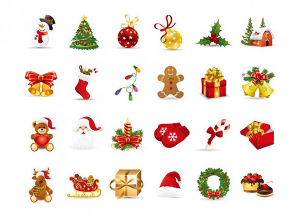 free-winter-icons14