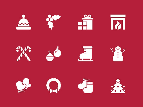free-winter-icons18