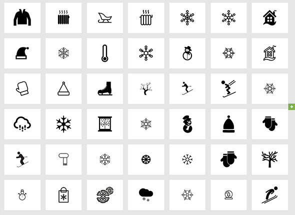 free-winter-icons3