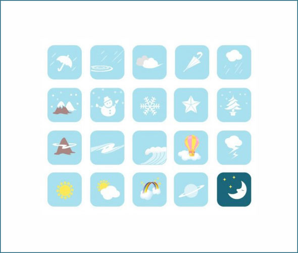 free-winter-icons4