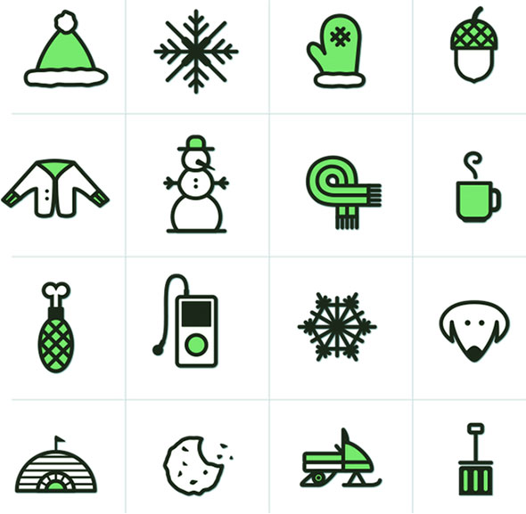 free-winter-icons5
