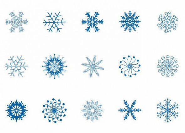 free-winter-icons6