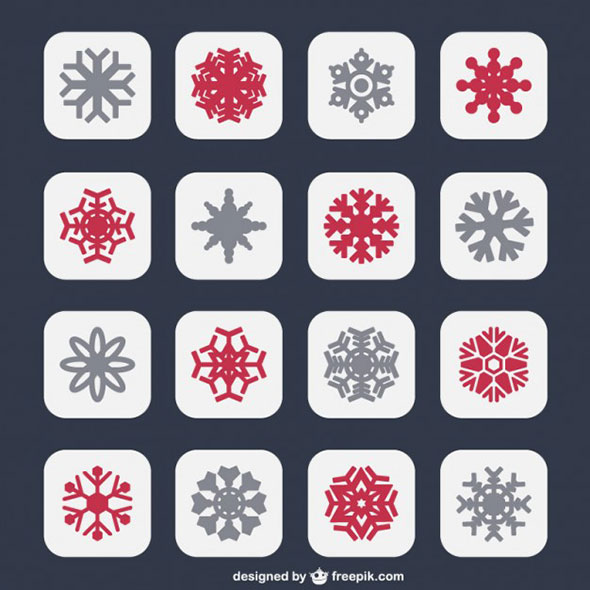 free-winter-icons7