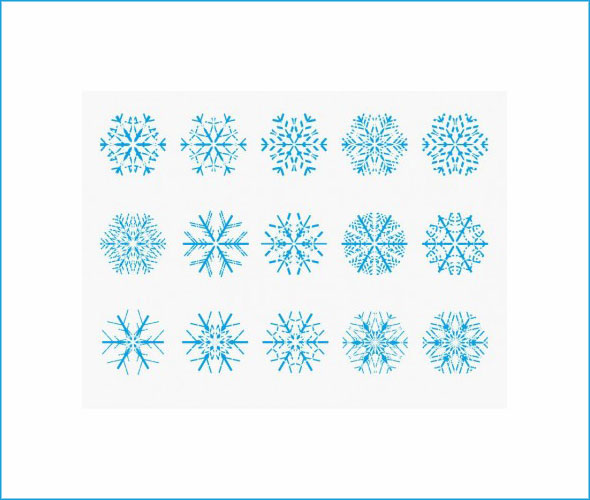 free-winter-icons9