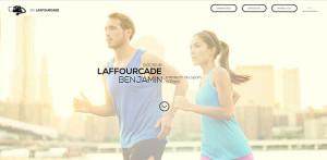 sport-inspire-websites1