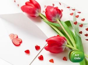 1330626624_spring-flowers-2-4