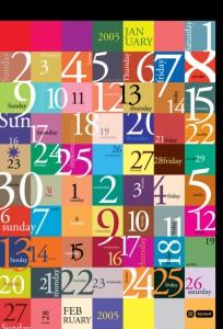 1392289450_calendar-06