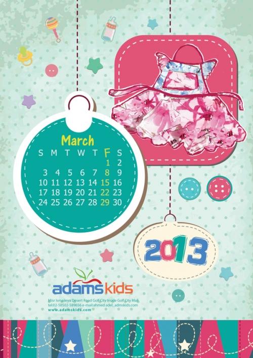 1392289487_calendar-10