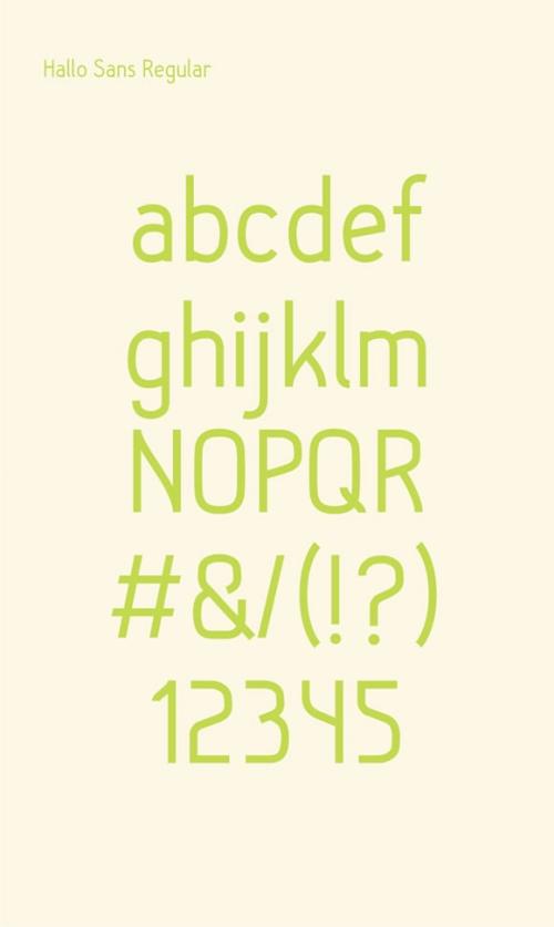 1399459112_free-font-07