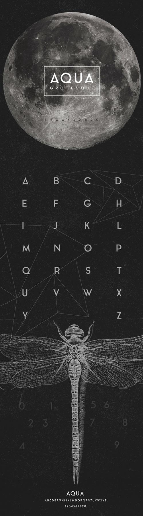 1399459123_free-font-05