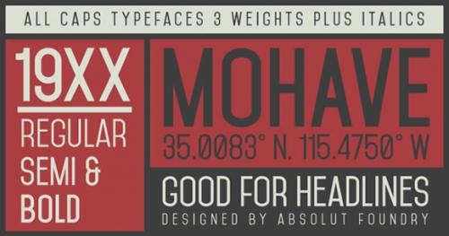 1399459143_free-font-10