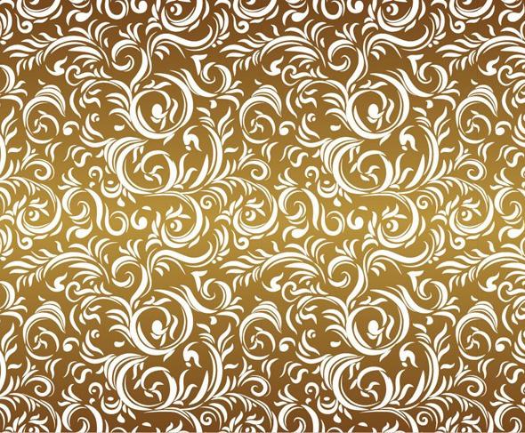 free-elegant-pattern1