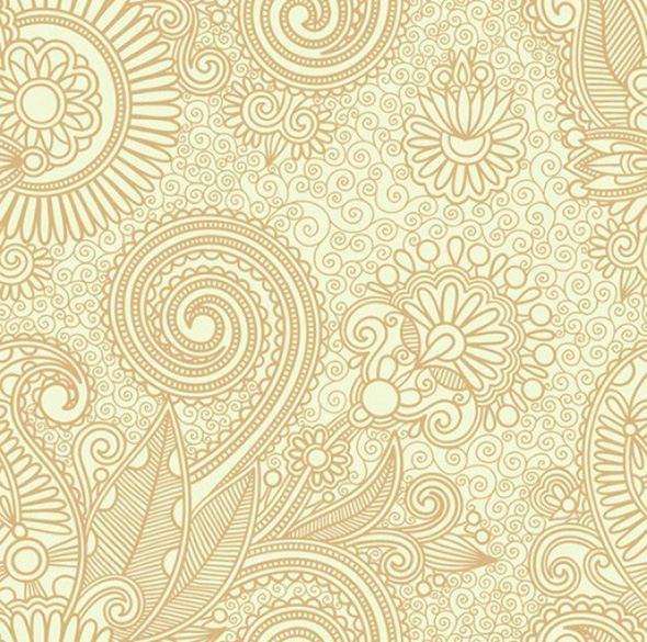 free-elegant-pattern10