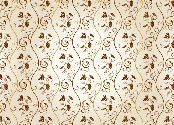 free-elegant-pattern11