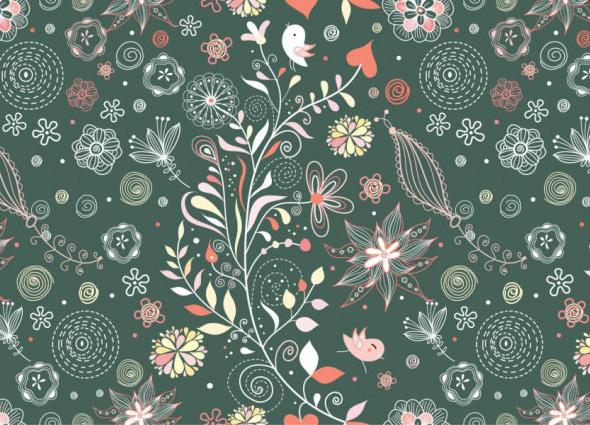 free-elegant-pattern12