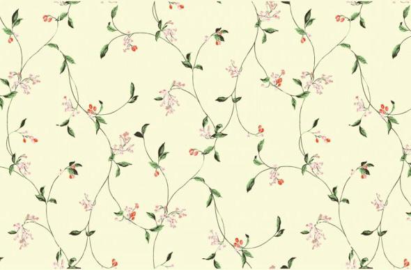 free-elegant-pattern13