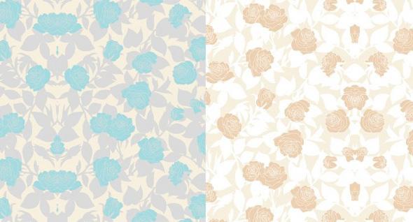 free-elegant-pattern14