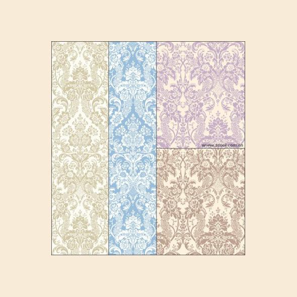 free-elegant-pattern15