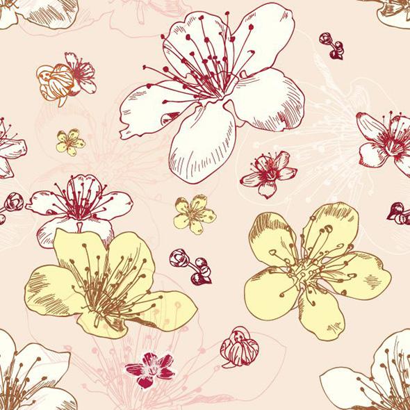 free-elegant-pattern16