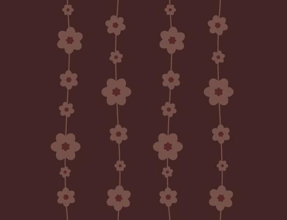free-elegant-pattern17