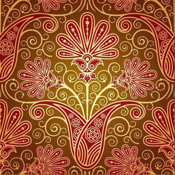free-elegant-pattern18