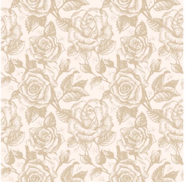 free-elegant-pattern19