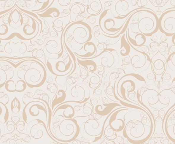 free-elegant-pattern2