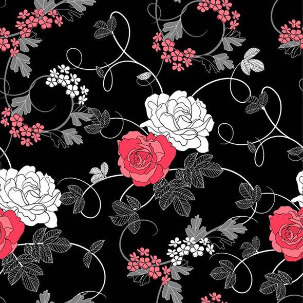free-elegant-pattern21