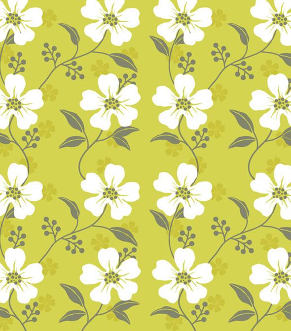 free-elegant-pattern22