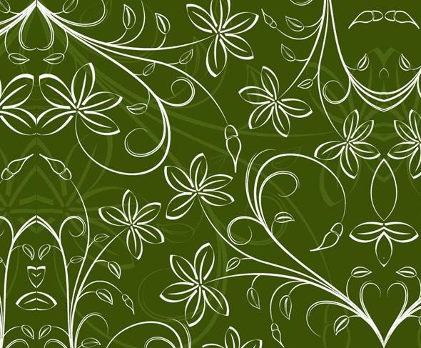 free-elegant-pattern3