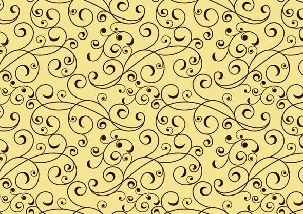 free-elegant-pattern4